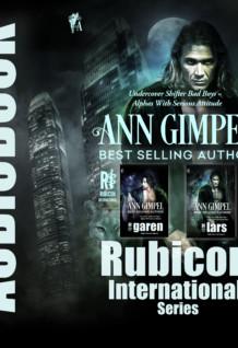 Rubicon International Series