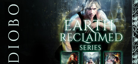 Earth Reclaimed Series