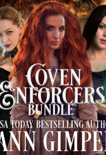 Coven Enforcer Bundle