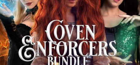 Coven Enforcer Bundle