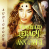 Tarnished Legacy, Soul Dance Books One and Two