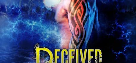 Deceived, Bitter Harvest Book One