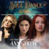 Soul Dance Series